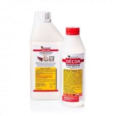Прозрачная эпоксидная смола EpoximaxX DECOR, 1,35 кг.