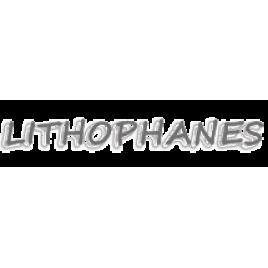 Интернет магазин Lithophanes.ru